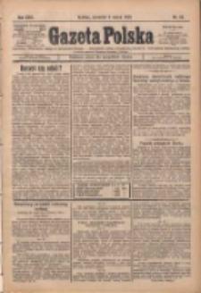 Gazeta Polska: codzienne pismo polsko-katolickie dla wszystkich stanów 1925.03.05 R.29 Nr52