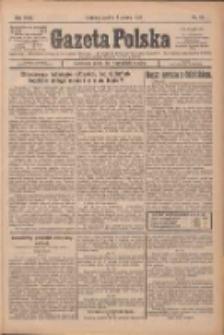 Gazeta Polska: codzienne pismo polsko-katolickie dla wszystkich stanów 1925.03.07 R.29 Nr54