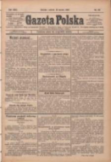 Gazeta Polska: codzienne pismo polsko-katolickie dla wszystkich stanów 1925.03.10 R.29 Nr56