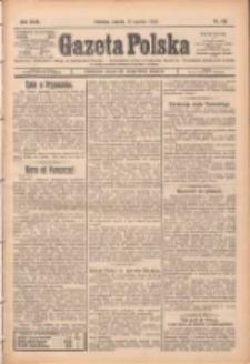 Gazeta Polska: codzienne pismo polsko-katolickie dla wszystkich stanów 1925.03.14 R.29 Nr60