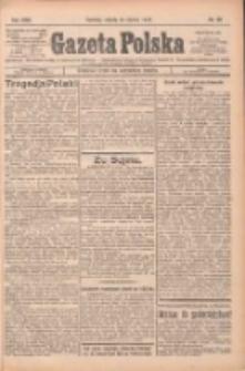 Gazeta Polska: codzienne pismo polsko-katolickie dla wszystkich stanów 1925.03.21 R.29 Nr66