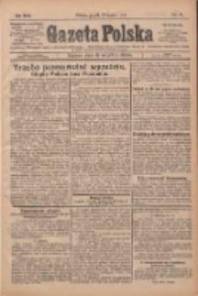 Gazeta Polska: codzienne pismo polsko-katolickie dla wszystkich stanów 1925.03.27 R.29 Nr71