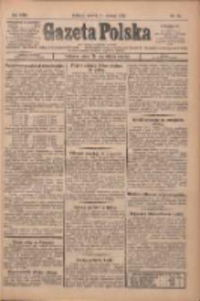Gazeta Polska: codzienne pismo polsko-katolickie dla wszystkich stanów 1925.03.31 R.29 Nr74