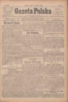 Gazeta Polska: codzienne pismo polsko-katolickie dla wszystkich stanów 1925.04.01 R.29 Nr75