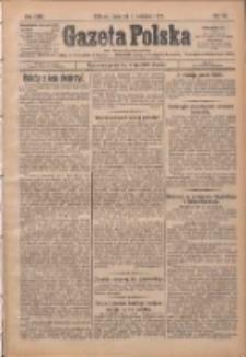 Gazeta Polska: codzienne pismo polsko-katolickie dla wszystkich stanów 1925.04.02 R.29 Nr76