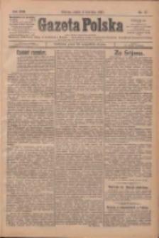 Gazeta Polska: codzienne pismo polsko-katolickie dla wszystkich stanów 1925.04.03 R.29 Nr77