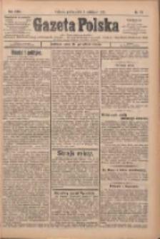 Gazeta Polska: codzienne pismo polsko-katolickie dla wszystkich stanów 1925.04.06 R.29 Nr79