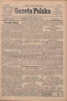 Gazeta Polska: codzienne pismo polsko-katolickie dla wszystkich stanów 1925.04.08 R.29 Nr81