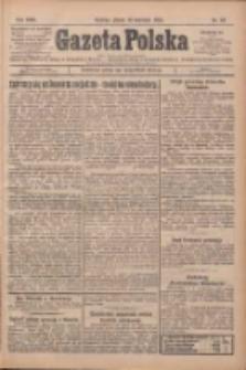 Gazeta Polska: codzienne pismo polsko-katolickie dla wszystkich stanów 1925.04.10 R.29 Nr83