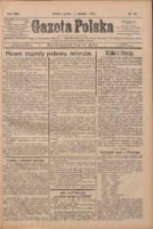 Gazeta Polska: codzienne pismo polsko-katolickie dla wszystkich stanów 1925.04.18 R.29 Nr89