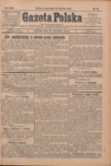 Gazeta Polska: codzienne pismo polsko-katolickie dla wszystkich stanów 1925.04.20 R.29 Nr90