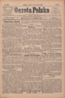 Gazeta Polska: codzienne pismo polsko-katolickie dla wszystkich stanów 1925.04.23 R.29 Nr93