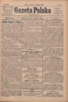 Gazeta Polska: codzienne pismo polsko-katolickie dla wszystkich stanów 1925.04.24 R.29 Nr94