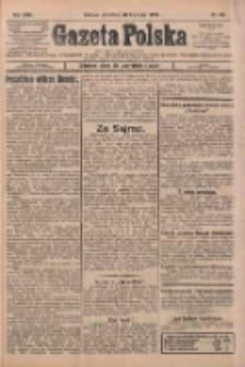 Gazeta Polska: codzienne pismo polsko-katolickie dla wszystkich stanów 1925.04.30 R.29 Nr99