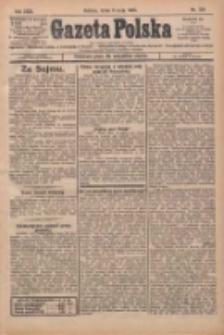 Gazeta Polska: codzienne pismo polsko-katolickie dla wszystkich stanów 1925.05.06 R.29 Nr104