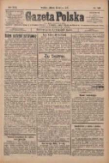 Gazeta Polska: codzienne pismo polsko-katolickie dla wszystkich stanów 1925.05.12 R.29 Nr109
