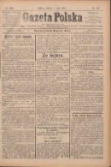 Gazeta Polska: codzienne pismo polsko-katolickie dla wszystkich stanów 1925.05.16 R.29 Nr113