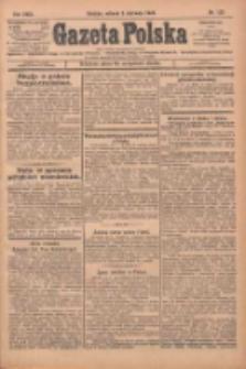 Gazeta Polska: codzienne pismo polsko-katolickie dla wszystkich stanów 1925.06.02 R.29 Nr125