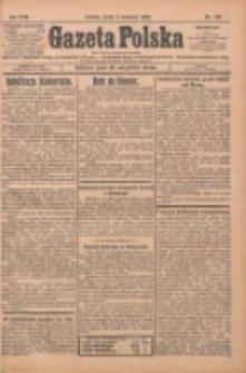 Gazeta Polska: codzienne pismo polsko-katolickie dla wszystkich stanów 1925.06.03 R.29 Nr126