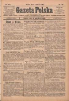 Gazeta Polska: codzienne pismo polsko-katolickie dla wszystkich stanów 1925.06.05 R.29 Nr128