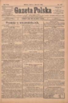 Gazeta Polska: codzienne pismo polsko-katolickie dla wszystkich stanów 1925.06.06 R.29 Nr129