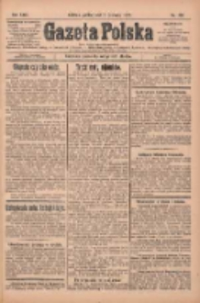 Gazeta Polska: codzienne pismo polsko-katolickie dla wszystkich stanów 1925.06.08 R.29 Nr130