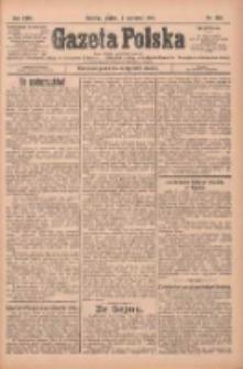 Gazeta Polska: codzienne pismo polsko-katolickie dla wszystkich stanów 1925.06.12 R.29 Nr133
