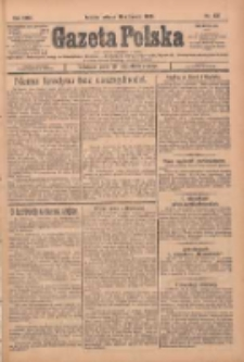 Gazeta Polska: codzienne pismo polsko-katolickie dla wszystkich stanów 1925.06.16 R.29 Nr136