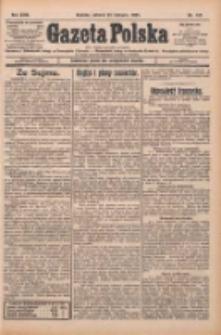 Gazeta Polska: codzienne pismo polsko-katolickie dla wszystkich stanów 1925.06.23 R.29 Nr142
