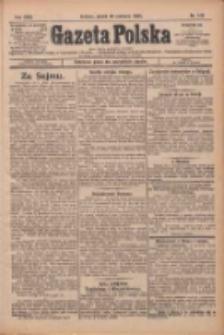 Gazeta Polska: codzienne pismo polsko-katolickie dla wszystkich stanów 1925.06.26 R.29 Nr145
