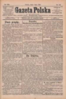 Gazeta Polska: codzienne pismo polsko-katolickie dla wszystkich stanów 1925.07.01 R.29 Nr148