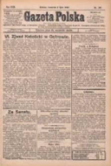 Gazeta Polska: codzienne pismo polsko-katolickie dla wszystkich stanów 1925.07.02 R.29 Nr149