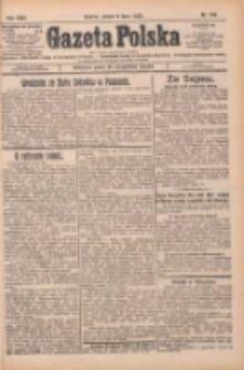 Gazeta Polska: codzienne pismo polsko-katolickie dla wszystkich stanów 1925.07.03 R.29 Nr150