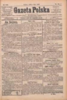 Gazeta Polska: codzienne pismo polsko-katolickie dla wszystkich stanów 1925.07.04 R.29 Nr151