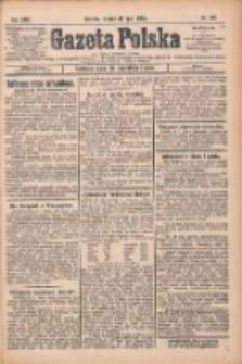 Gazeta Polska: codzienne pismo polsko-katolickie dla wszystkich stanów 1925.07.21 R.29 Nr165