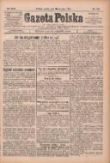 Gazeta Polska: codzienne pismo polsko-katolickie dla wszystkich stanów 1925.08.10 R.29 Nr182