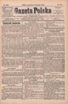 Gazeta Polska: codzienne pismo polsko-katolickie dla wszystkich stanów 1925.08.24 R.29 Nr193