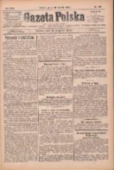 Gazeta Polska: codzienne pismo polsko-katolickie dla wszystkich stanów 1925.08.28 R.29 Nr197