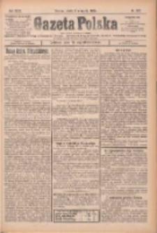 Gazeta Polska: codzienne pismo polsko-katolickie dla wszystkich stanów 1925.09.09 R.29 Nr207