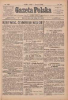 Gazeta Polska: codzienne pismo polsko-katolickie dla wszystkich stanów 1925.11.14 R.29 Nr264