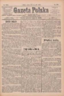 Gazeta Polska: codzienne pismo polsko-katolickie dla wszystkich stanów 1925.11.28 R.29 Nr276