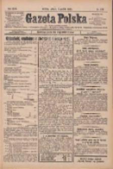 Gazeta Polska: codzienne pismo polsko-katolickie dla wszystkich stanów 1925.12.01 R.29 Nr278
