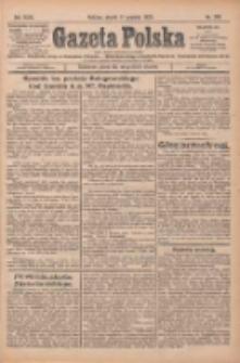 Gazeta Polska: codzienne pismo polsko-katolickie dla wszystkich stanów 1925.12.11 R.29 Nr286