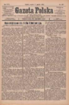 Gazeta Polska: codzienne pismo polsko-katolickie dla wszystkich stanów 1925.12.12 R.29 Nr287