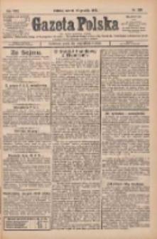 Gazeta Polska: codzienne pismo polsko-katolickie dla wszystkich stanów 1925.12.15 R.29 Nr289