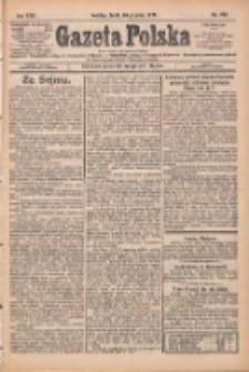 Gazeta Polska: codzienne pismo polsko-katolickie dla wszystkich stanów 1925.12.16 R.29 Nr290