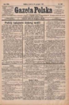 Gazeta Polska: codzienne pismo polsko-katolickie dla wszystkich stanów 1925.12.24 R.29 Nr297