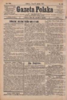 Gazeta Polska: codzienne pismo polsko-katolickie dla wszystkich stanów 1925.12.30 R.29 Nr300