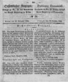 Oeffentlicher Anzeiger. 1848.12.13 Nro.50