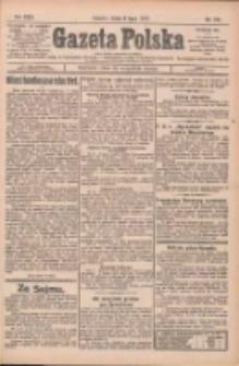 Gazeta Polska: codzienne pismo polsko-katolickie dla wszystkich stanów 1927.07.06 R.31 Nr151
